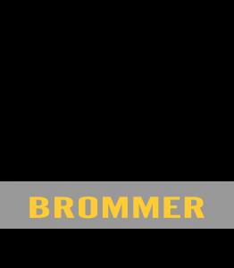 BROMMERRIJLES MEER INFO