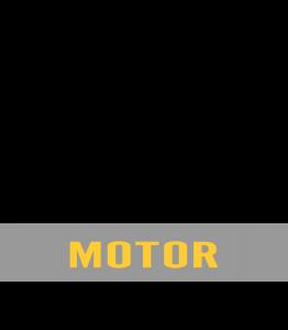 MOTORRIJLES MEER INFO